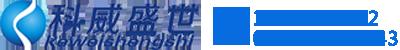 黑龙江企业人人中彩票怎么更新备案,黑龙江食品企业人人中彩票怎么更新备案,哈尔滨企业人人中彩票怎么更新撰写备案公司,哈尔滨食品企业人人中彩票怎么更新编写备案,企业人人中彩票怎么更新备案哪家好,食品企业人人中彩票怎么更新编制哪家好,企业人人中彩票怎么更新编写价格,企业人人中彩票怎么更新备案哪家快,食品企业人人中彩票怎么更新撰写备案哪家好